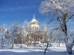 winter-belogorsky-monastery